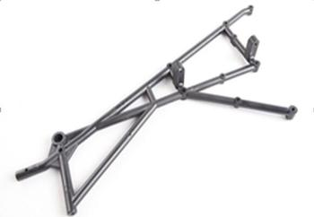 Roll cage 9 1/5 Losi 5ive T 46096